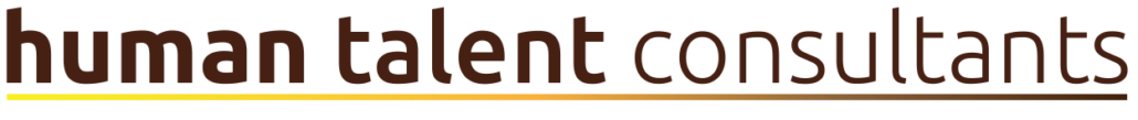 HumanTalentConsultants